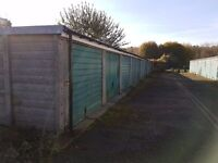 Garages to Rent: Stratford St, Oxford - GATED SITE, ideal for storage/ car etc, available now