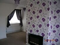 Lovely 3 bed house to rent Derwentwater Road Whitehaven