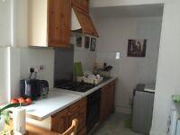 2 Bedroom Flat based on Goldinton Road Bedford