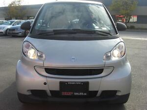 2009 smart fortwo Pure London Ontario image 6