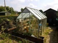 Greenhouse