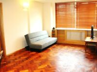 ** Regents Park - Two Bedroom Furnished apartment to rent available !! Big New Flat