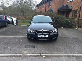 BMW 318i 2ltr