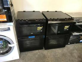 Brand new zanussi electric cooker....RRP £379