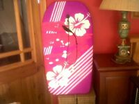 Surfboard PINK