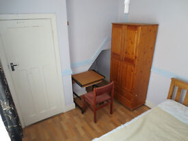 Room to rent in south east ipswich .