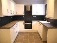 2 bedroom house in Hall Place, Inveraldie,