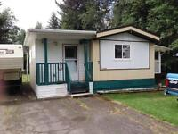 $9,500 Reduction - 4229 Dunsmuir Road, Barriere