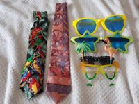 Photo booth props/fancy dress