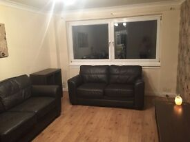 Flat to rent in East Kilbride