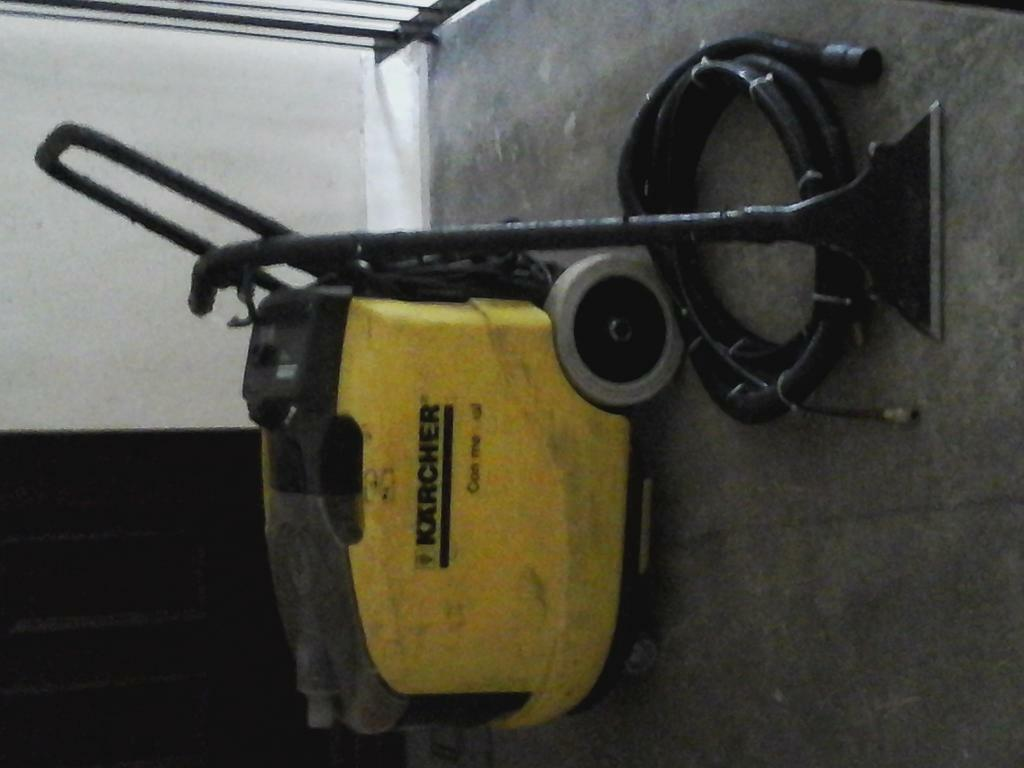 prochem carpet cleaning machine for sale