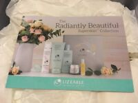 Liz Earle Superskin Collection