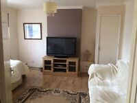 2 bed bungalow council house exchange