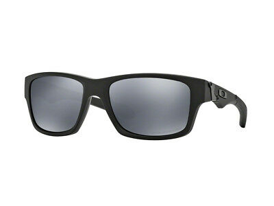 Sonnenbrille Oakley sunglass polarisierte Linse OO9135 JUPITER kariert 913509
