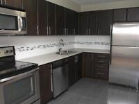 Renovated 1 Bedroom, 4 Appliances  Balcony! Pet Friendly