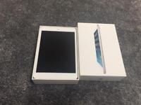 APPLE IPAD MINI 2 32GB GOOD CONDITION FULLY BOXED
