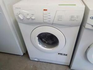 Apartment Size Washer And Dryer | Kijiji: Free Classifieds in ...