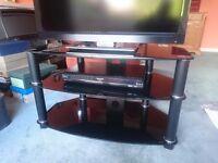 Tv cabinet/ stand. Modern. URGENT SALE.