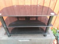 Free Television Stand
