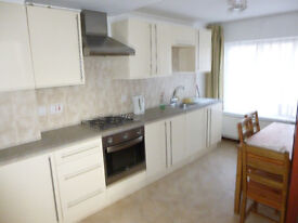 East Finchley Four Bedroom Town House