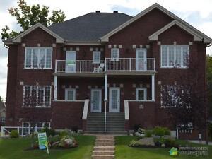 259 500$ - Condo à vendre à Gatineau Gatineau Ottawa / Gatineau Area image 1