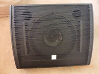 Thomann A15 Powered Stage Monitor