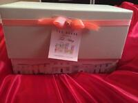 Ted baker set brand new/Unopened