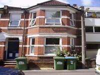 1 bedroom flat in 12 Silverdale Road, , Southampton