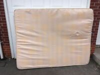 DOUBLE MATTRESS FREE DELIVERY IN LIVERPOOL
