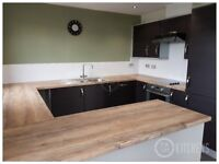 KITCHEN AND BATHROOM FURNITURE FITTING - TA Kitchens
