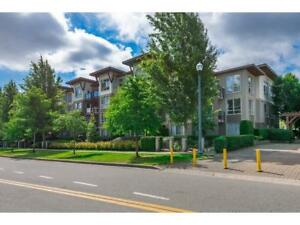 103 15988 26 AVENUE Surrey, British Columbia