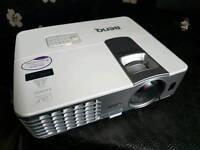 BenQ Short Throw Projector MS612ST Nvidia 3D HDMI
