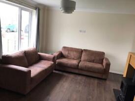 Sofa 3&2