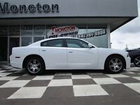 2014 Dodge Charger SXT Sunroof