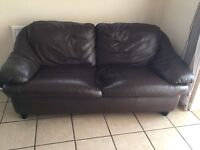 2 &3 seater settees