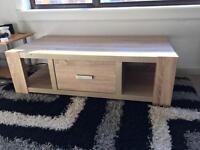 Livingroom table