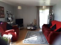 2 bed gff Hemel Hempstead want a 1 bed (maybe 2) Cambridge north Suffolk north Norfolk, toward there