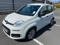LATE 2014 FIAT PANDA 1.2 POP FACELIFT🔥DIAMOND WHITE🔥£30 TAX!🔥LOW INS!✅SUPER VALUE!ford,vauxhall