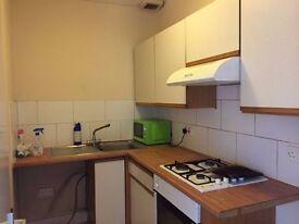 Lovely 2 Bed Room First Floor Flat is Available in Whalebone Lane Dagenham