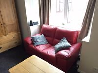 Decent Quality Home Furniture 5 months old