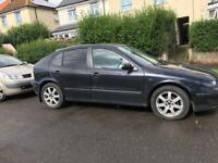 Seat leon mk1 breaking spares parts 1.4 5 door