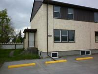 $725 - $950 Fort Macleod Townhouses at 2503 5 Ave