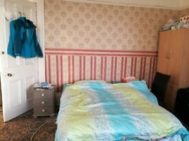 G49AL One Bedroom to Rent Near Glasgow City Centre in West End Near Glasgow University