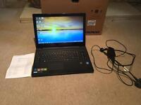 LENOVO G50-30 laptop Notebook!!! In excellent condition!!!
