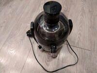 Philips HR1836 Juicer