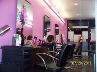 Looking for beautician Full Time or Part Time , Lea Bridge Road, Leyton, London.
