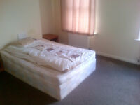 Spacious Single room in a Terrace House available In Polards Hill Mitcham with ALL BILLS INCLUSIVE