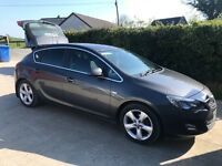 Vauxhall Astra- Excellent condition