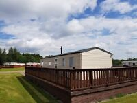 2Bed Willerby Vacation 35x12 2014 model For Sale