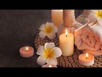 Annie Thai hot oil massage in Cippenham 5minutes from M4